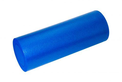Duke Fitness Core-Pilates-Jumpparulla 45cm
