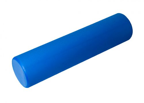Duke Fitness hieronta jumpparulla 60cm mittaisena on tehokas apuväline lihashuoltoon ja venyttelyyn! Napakka materiaali on sopivan tuntuinen ja kestävä käytössä.