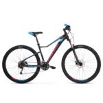 Kross Lea 8.0 naisten maastopyörä