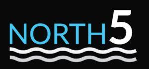 North5 talviuintituotteiden logo