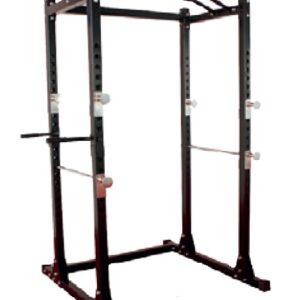 DUKE Fitness Power-Dippirack