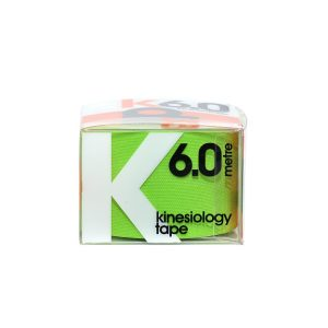 d3 K6.0 Kinesioteippi 50mmx6.0m
