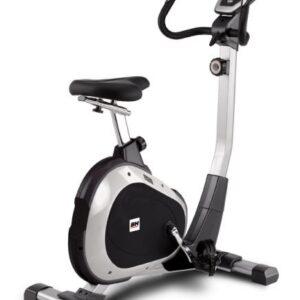 Bh Fitness Artic kuntopyörä on matalarunkoinen ja siksi helposti käytettävä kuntopyörä!