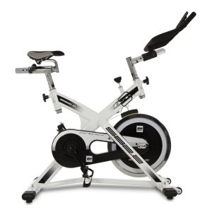 BH Fitness SB 2.2 Spinningpyörä