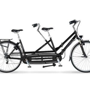 MultiCycle Tandempyörä Double Dream