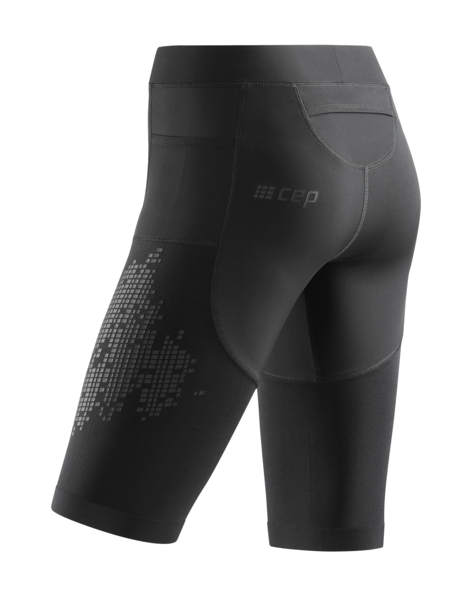 cep run tights treenishortsit 3.0