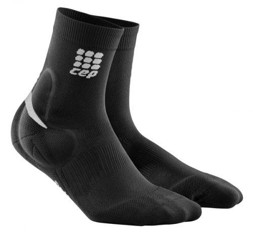 CEP ortho nilkkatuelliset sukat