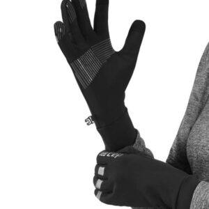 Cep Winter hanskat kaikkeen liikuntaan!