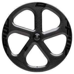 FFWD FIVE-T track wheel